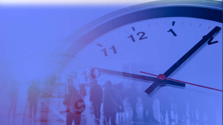 Actualizaciones Cada 15 Minutos